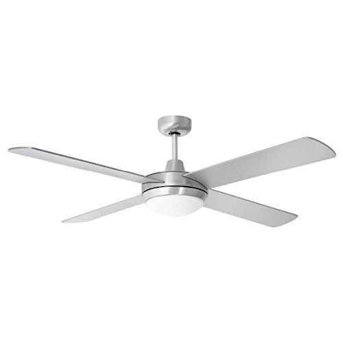 Ventilatore A Soffitto Cm 130 4 Pale Cfg Ev051 Brico Montemurro
